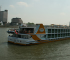 River Cruises France